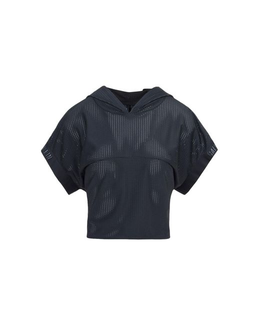 Calvin Klein   Black T-shirt   Lyst