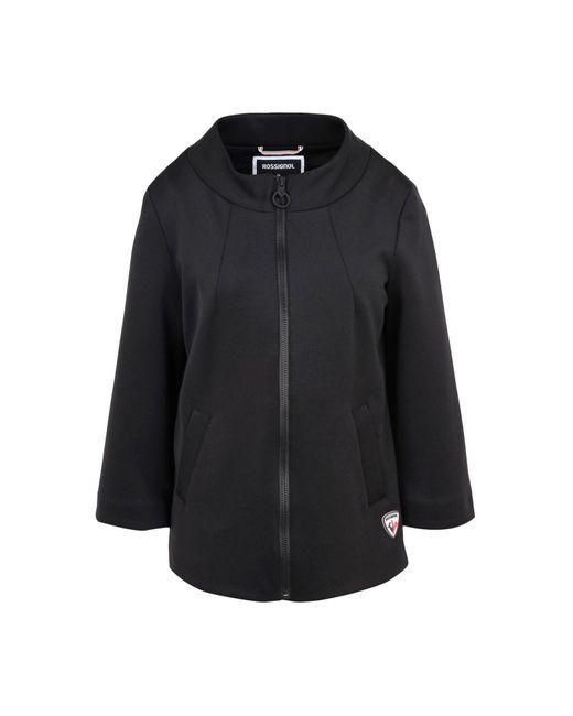 Rossignol   Black Jacket   Lyst