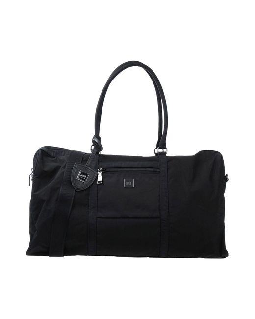 Add - Black Shoulder Bag - Lyst