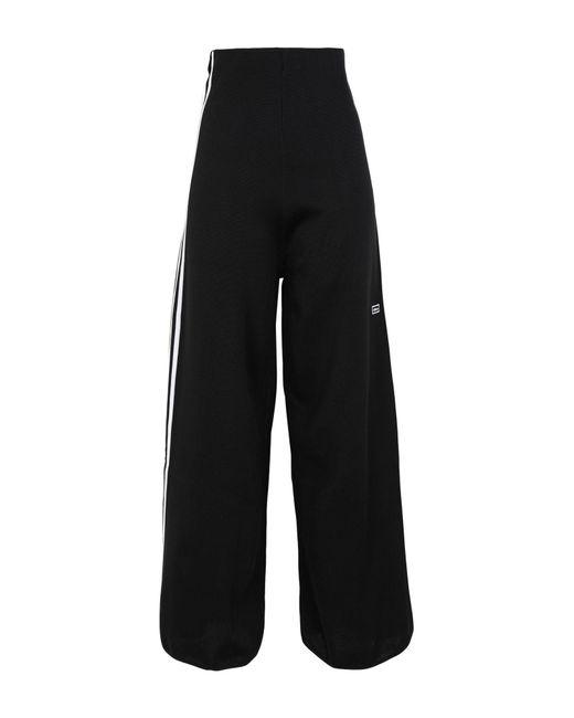 Adidas Originals - Black Hose - Lyst