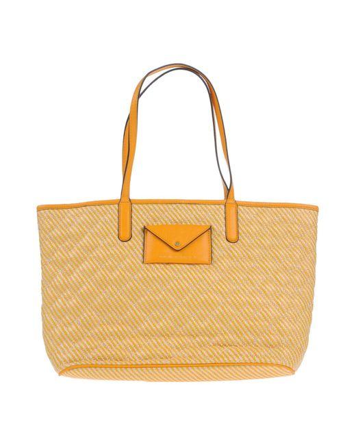 Marc By Marc Jacobs - Multicolor Handbag - Lyst