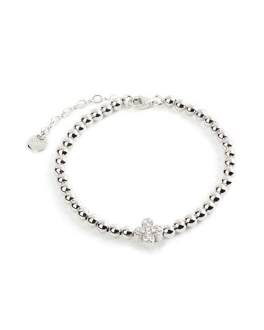 JACK&CO Metallic Bracelet