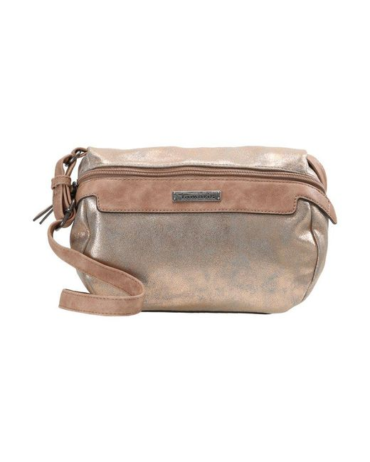 Womens Ava Crossbody Bag Cross-Body Bag Tamaris