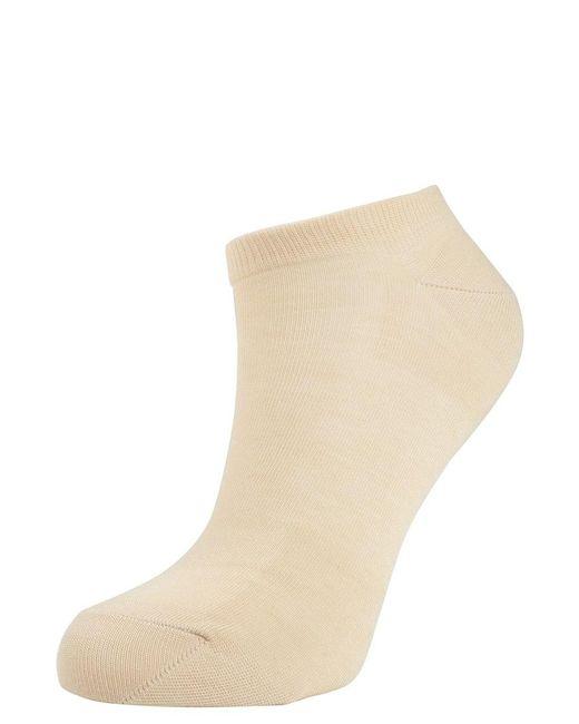 Falke | Natural Activebreeze Socks | Lyst