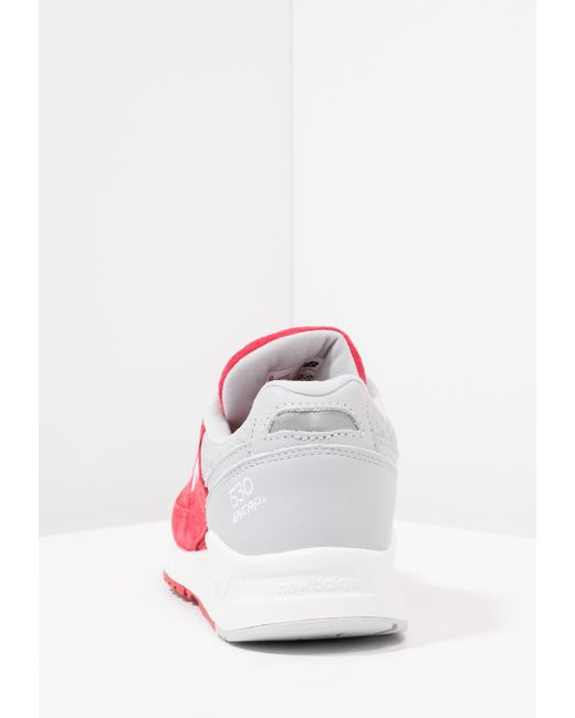 New Balance | Red M530spb Trainers | Lyst