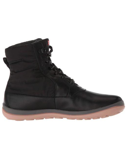 new concept 2bc83 d2751 camper-Black-Peu-Pista-K400297-black-Womens-Shoes.jpeg