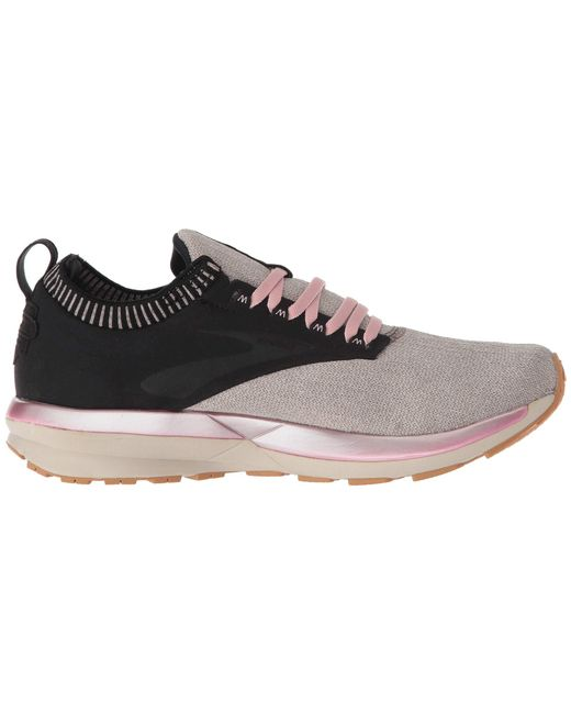 7df92f0768fdd ... Brooks - Multicolor Ricochet Le Running Sneakers From Finish Line -  Lyst ...