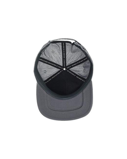 d2a08c55e0b8a ... Nike - Aerobill Classic 99 Majors Pro Cap (black) Caps for Men - Lyst  ...