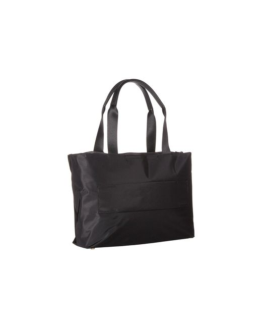 d366f4647 ... Tumi - Black Voyageur Mauren Tote (ultramarine) Tote Handbags - Lyst ...
