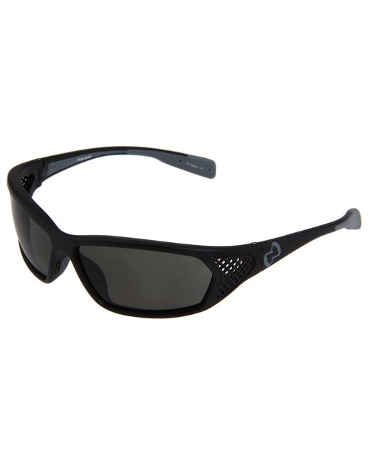 Native Eyewear - Black Andes (asphalt/iron) Sport Sunglasses for Men - Lyst