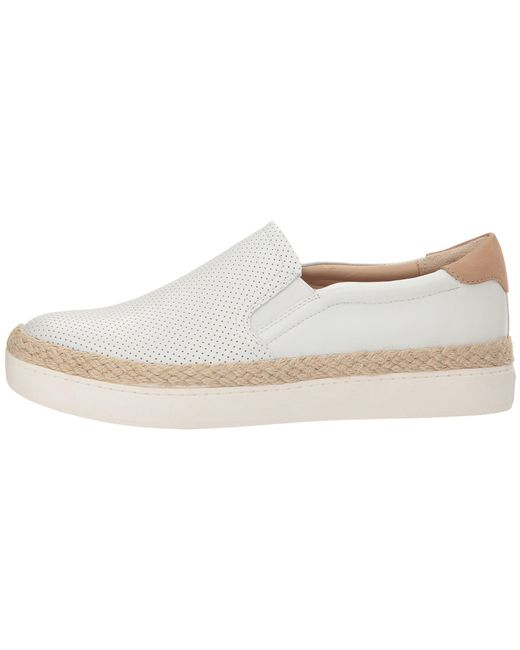 Dr. Scholl'sScout Jute - Original Collection JjQZyi8SI