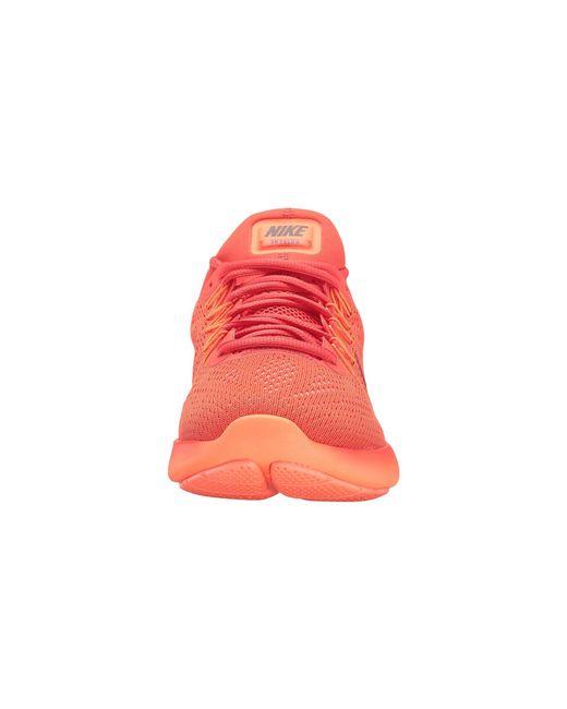 743306cdbc8f ... Nike Multicolor Lunar Skyelux for Men Lyst . ...