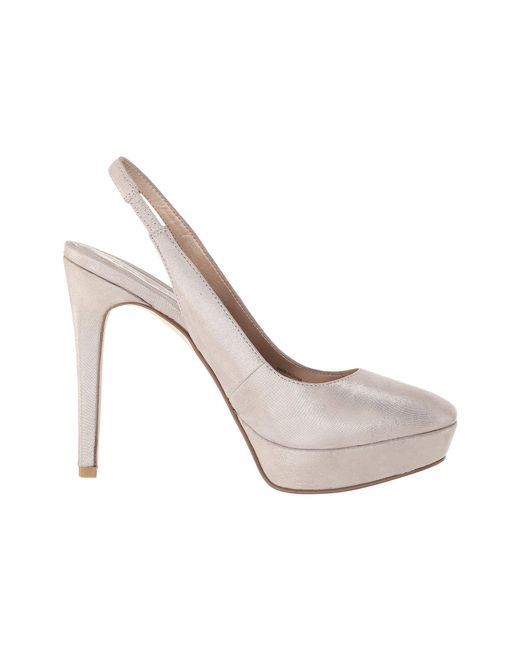 8c39782ce5da ... Pelle Moda - Multicolor Shadow (black Suede) Women s Shoes ...