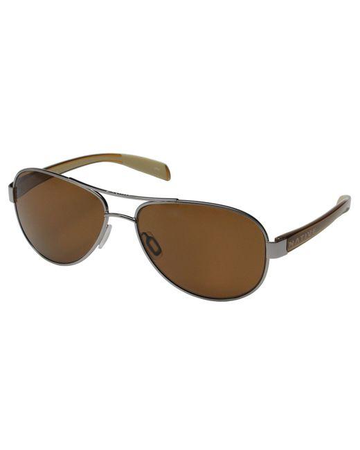 Native Eyewear - Brown Patroller - Lyst