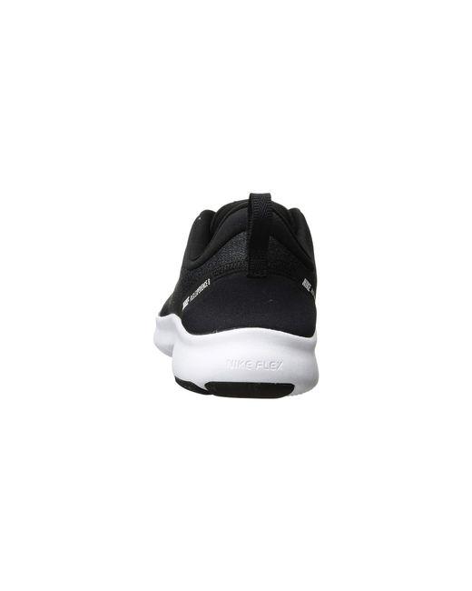 3a8f119865e9d ... Nike - Multicolor Flex Experience Rn 8 (midnight Navy white monsoon Blue)  ...