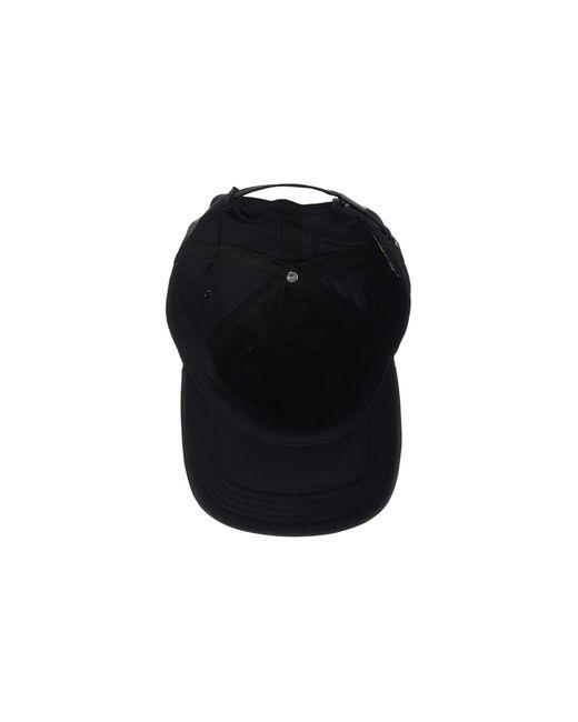 6796889b959e9 ... Nike - Sportswear H86 Metal Future Cap (white white white black) ...