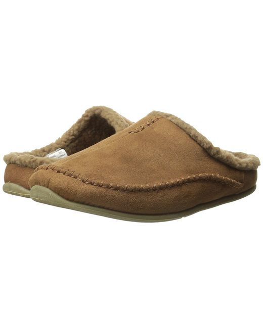 Deer Stags - Brown Nordic for Men - Lyst