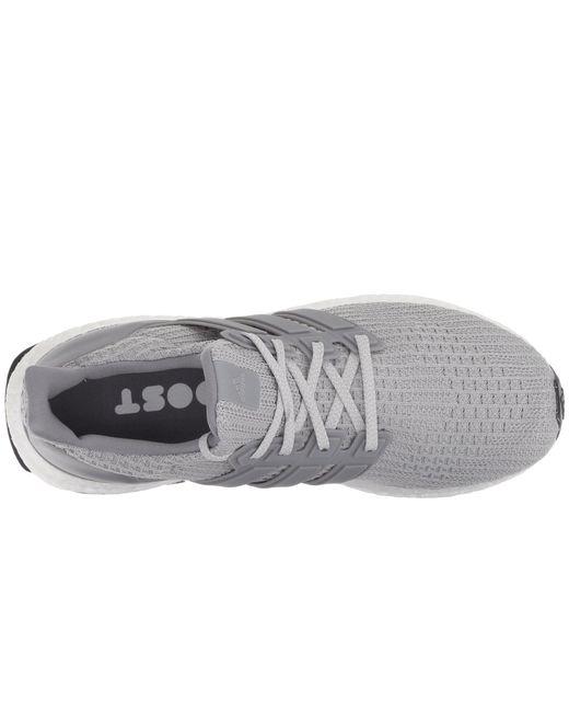 af46799fd604f ... Adidas Originals - Gray Ultraboost (grey Three grey Three grey Three)  Women s ...