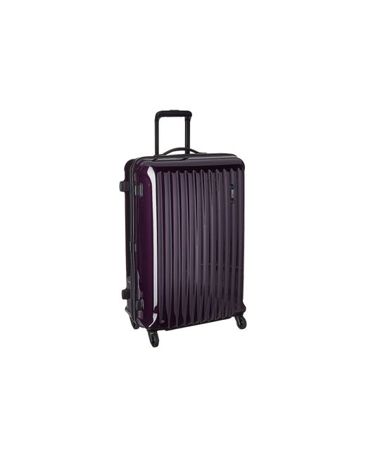 Bric's - Purple Riccione 27 Spinner (violet) Luggage for Men - Lyst
