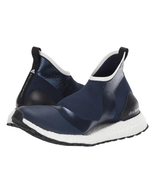 82f73916c9da3 Adidas By Stella McCartney - Ultraboost X All Terrain (night Indigo core  Black  ...