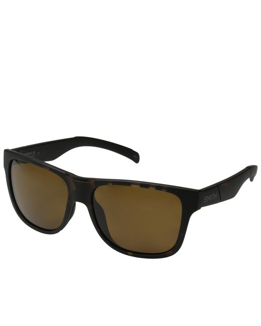 Smith Optics - Brown Lowdown Xl for Men - Lyst