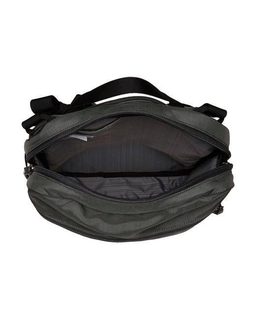 4637963b8c67 ... Arc teryx - Black Slingblade 4 Shoulder Bag (pilot) Shoulder Handbags  for Men ...
