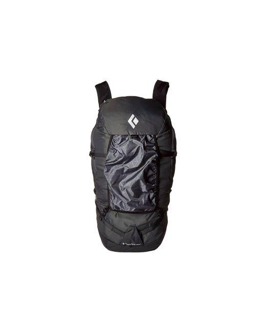 Black Diamond - Black Cirque 45l Backpack for Men - Lyst