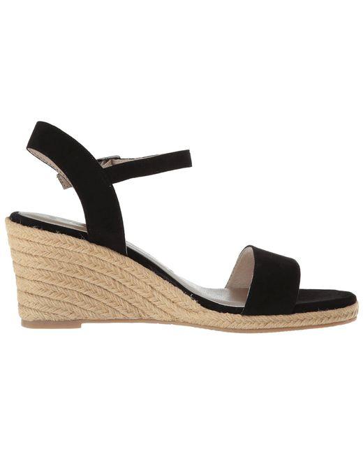 Tamaris Cara Women s Sandals In Black