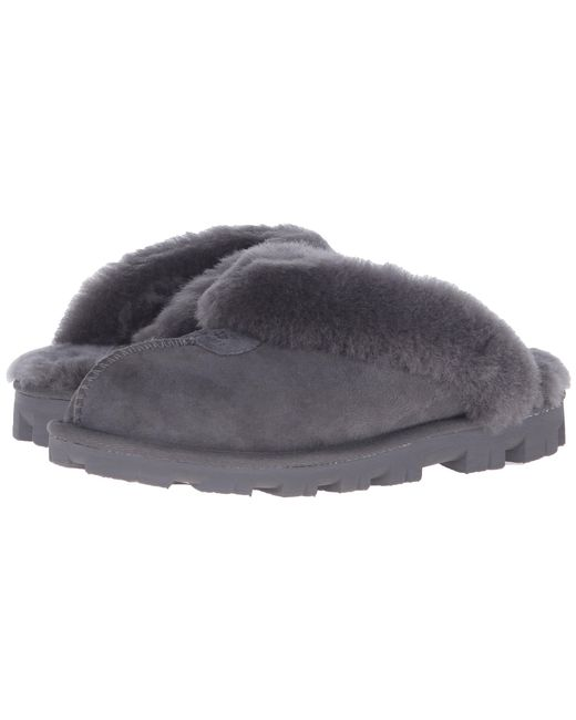 Ugg | Gray Coquette | Lyst