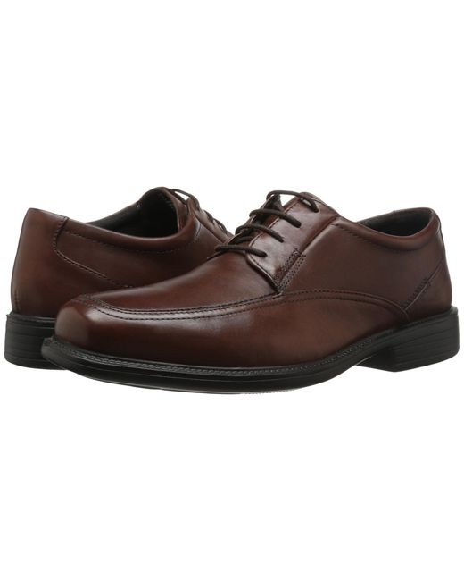 Bostonian | Brown Ipswich for Men | Lyst