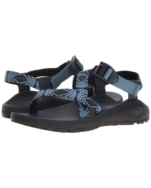 Chaco | Blue Z/cloud | Lyst