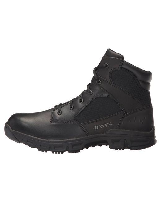 Bates Footwearcode 6.2 6 Prix Pas Cher Frais De Port Offerts dR1YP
