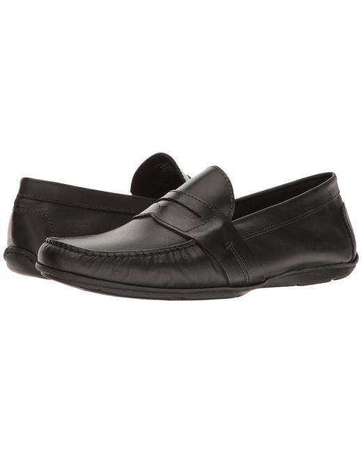 Eastland 1955 Edition - Black Pensacola (brown) Men's Shoes for Men - Lyst