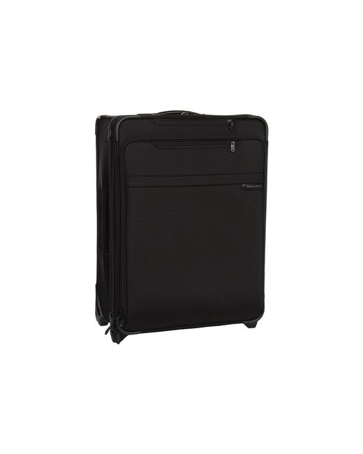 Briggs & Riley | Black Baseline - Medium Expandable Upright | Lyst
