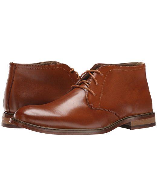 Deer Stags | Brown Seattle for Men | Lyst