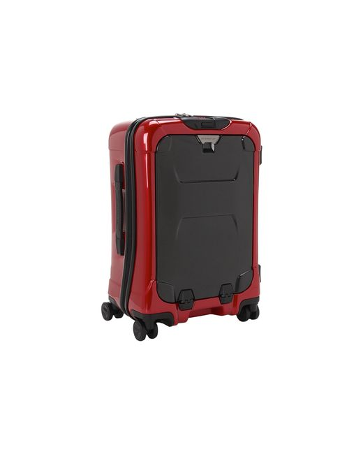 Briggs & Riley   Red Torqtm International Carry-on Spinner   Lyst