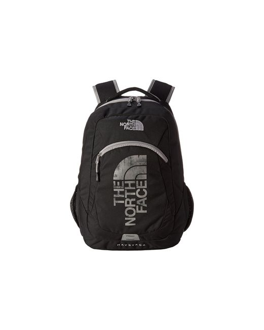 The North Face | Gray Haystack | Lyst