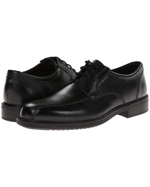 Bostonian | Black Bardwell Walk for Men | Lyst