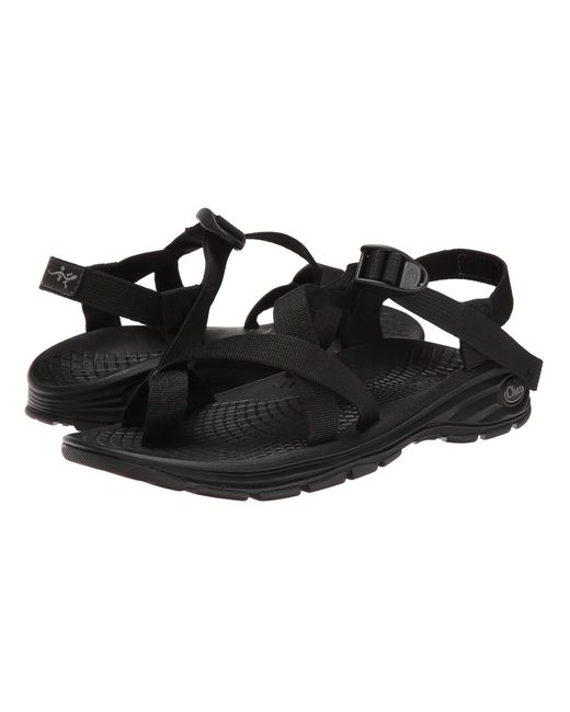Chaco | Black Z/volv 2 for Men | Lyst