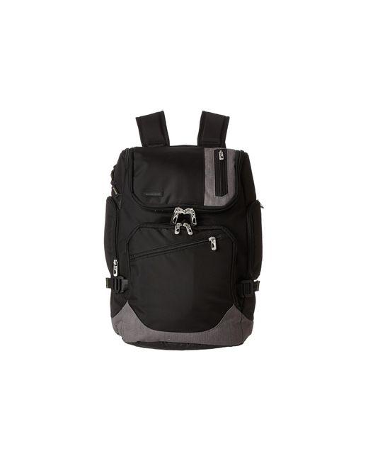 Briggs & Riley   Black Brx - Excursion Backpack   Lyst