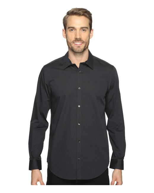 men s designer shirts, casual shirts, button down shirts, and sports shirts Pull together winning looks with the versatility and fashion-forward styling found in our collection of men's casual button-down shirts.