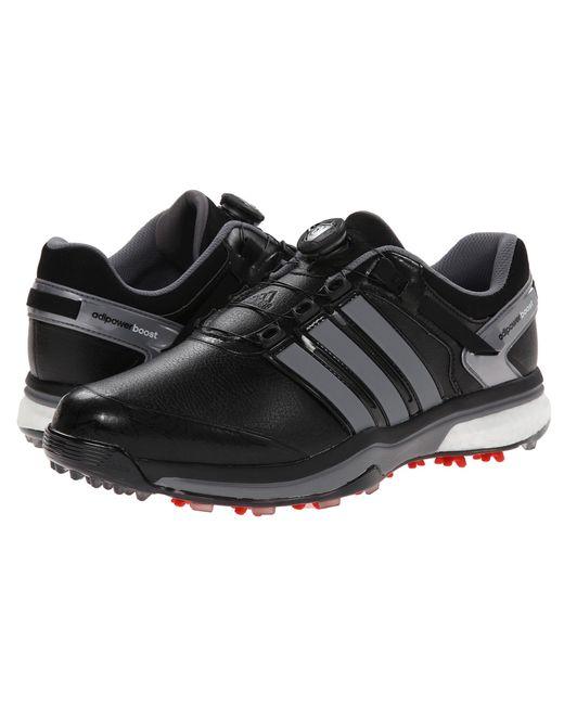 Adidas Originals   Black Low-tops & Sneakers for Men   Lyst