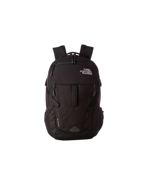 The North Face | Black Surge | Lyst