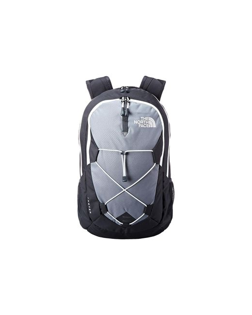 The North Face   Gray Jester   Lyst
