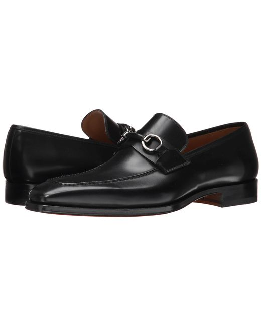 Saks Fifth Avenue | Black Lezuza for Men | Lyst
