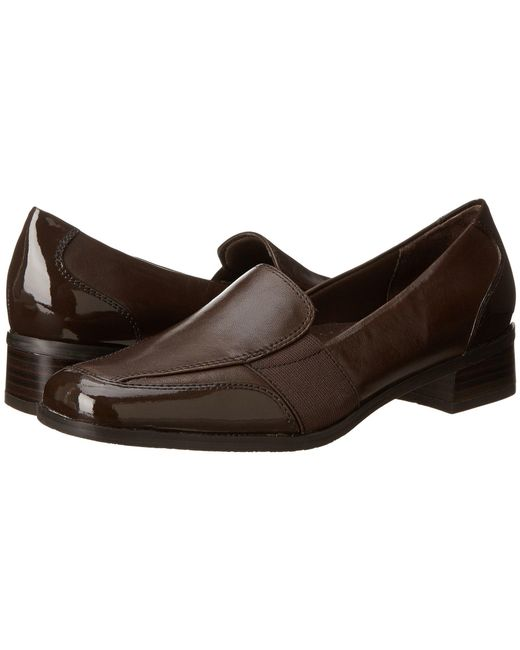 Trotters - Brown Arianna - Lyst