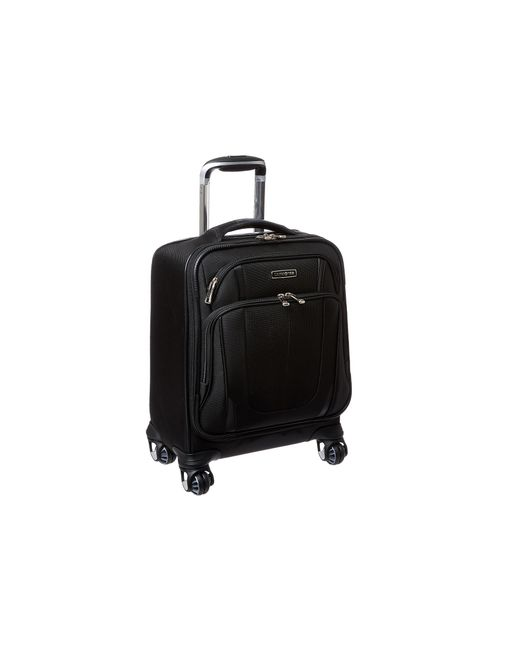 Samsonite | Black Silhouette® Sphere 2 Spinner Boarding Bag | Lyst