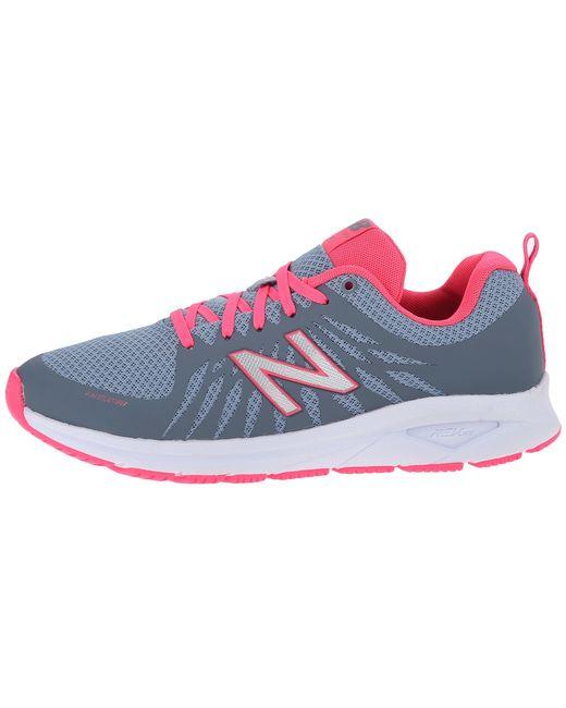 New Balance Women S Ww Fitness Walking Shoe