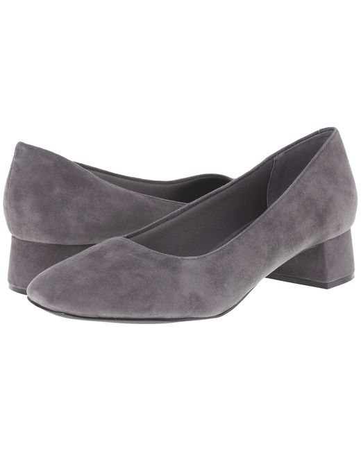 Trotters | Gray Lola | Lyst
