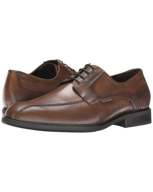Mephisto | Brown Fabio for Men | Lyst